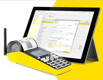 Новые правила онлайн-торговли - кейс по установке онлайн-кассы