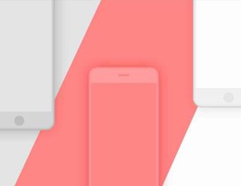 Проверить свой сайт на адаптацию к мобильникам? Легко!