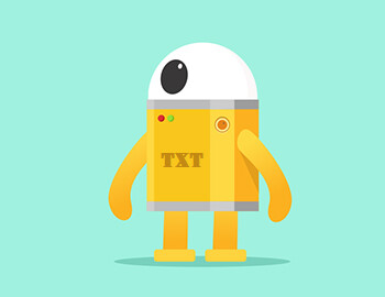 Новости Яндекса: об изменениях обработки robots.txt
