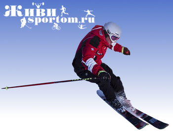 Разработка сайта для Министерства спорта Омской области